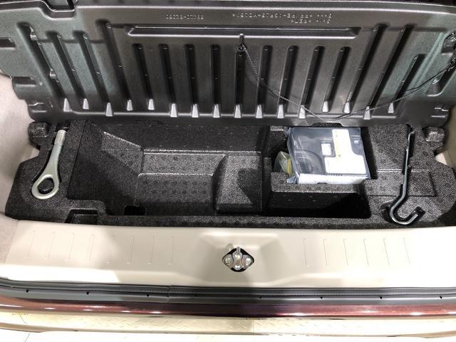 L 4WD CDチューナー キーレス(17枚目)