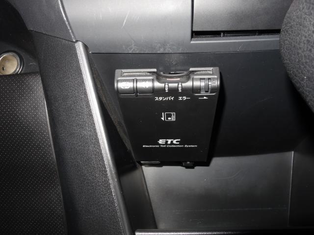 日産 ウイングロード M-FOUR 4WD 純正メモリーナビ 日産ワイド保証