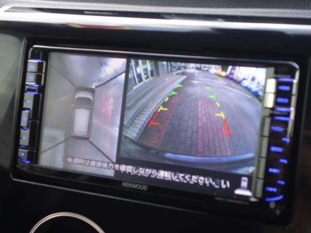 「日産」「デイズ」「コンパクトカー」「北海道」の中古車5