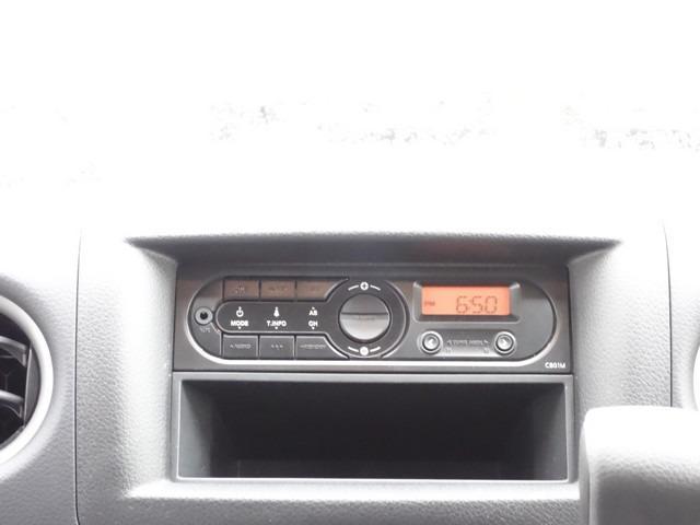 「日産」「NV350キャラバン」「その他」「北海道」の中古車6