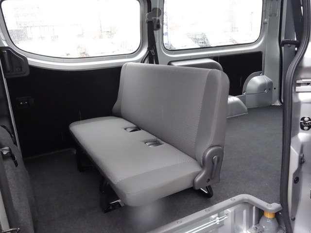 「日産」「NV350キャラバン」「その他」「北海道」の中古車9