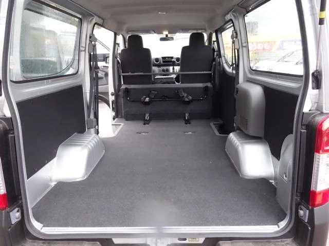 「日産」「NV350キャラバン」「その他」「北海道」の中古車15