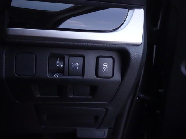2.0i-L アイサイト 4WD 社外メモリーナビ(7枚目)