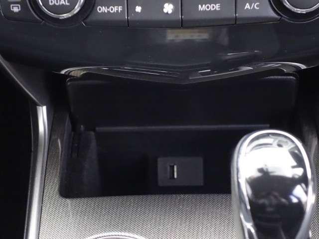 2.5 XL ナビAVMパッケージ 社用車UPアランドビューモニター ETC(8枚目)