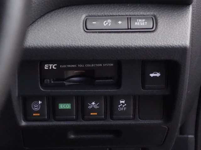 2.5 XL ナビAVMパッケージ 社用車UPアランドビューモニター ETC(9枚目)