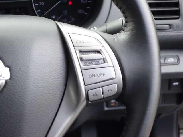 2.5 XL ナビAVMパッケージ 社用車UPアランドビューモニター ETC(10枚目)