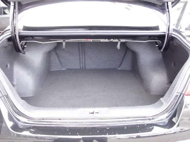2.5 XL ナビAVMパッケージ 社用車UPアランドビューモニター ETC(15枚目)