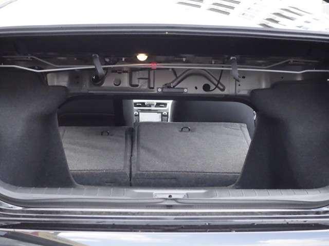 2.5 XL ナビAVMパッケージ 社用車UPアランドビューモニター ETC(16枚目)