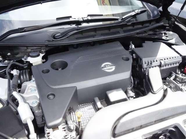 2.5 XL ナビAVMパッケージ 社用車UPアランドビューモニター ETC(19枚目)