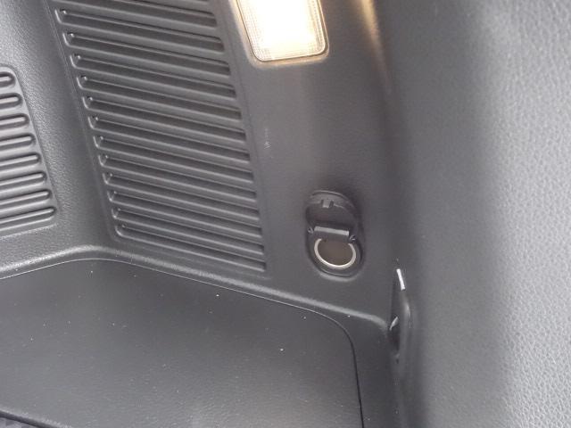 「日産」「エクストレイル」「SUV・クロカン」「北海道」の中古車43