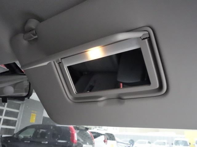 「日産」「エクストレイル」「SUV・クロカン」「北海道」の中古車56