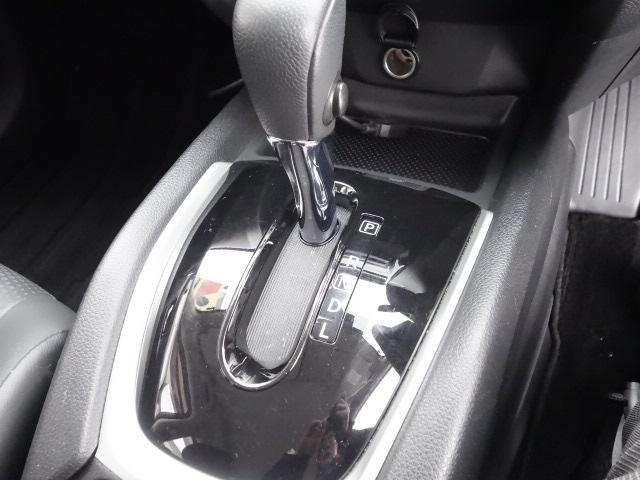 「日産」「エクストレイル」「SUV・クロカン」「北海道」の中古車58