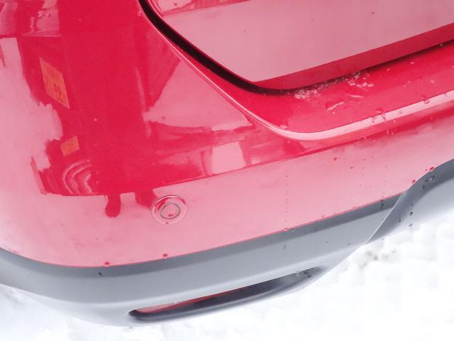 「日産」「エクストレイル」「SUV・クロカン」「北海道」の中古車61