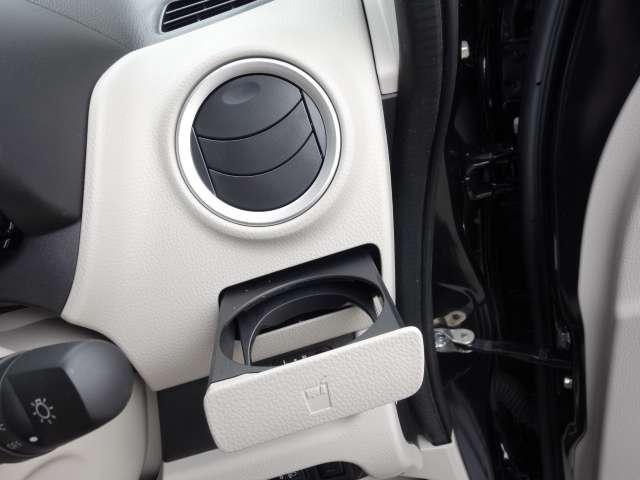 X 660 X 4WD エマージェンシーブレーキ社外ナビ テレビ(10枚目)
