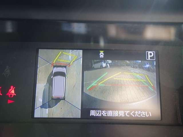 G リミテッドII SAIII 1.0 G リミテッドII SAIII 4WD 両側パワースライドドア LEDヘッドライト(3枚目)
