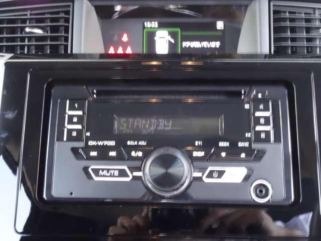 G リミテッドII SAIII 1.0 G リミテッドII SAIII 4WD 両側パワースライドドア LEDヘッドライト(4枚目)