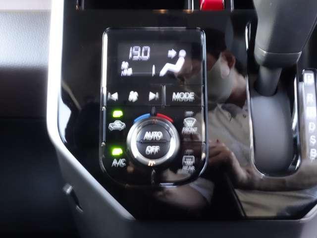 G リミテッドII SAIII 1.0 G リミテッドII SAIII 4WD 両側パワースライドドア LEDヘッドライト(5枚目)