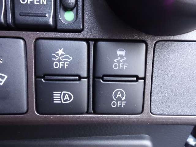 G リミテッドII SAIII 1.0 G リミテッドII SAIII 4WD 両側パワースライドドア LEDヘッドライト(10枚目)