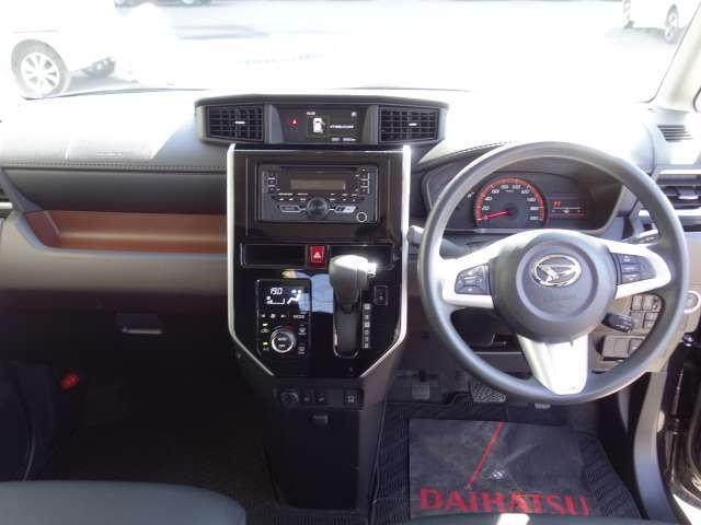 G リミテッドII SAIII 1.0 G リミテッドII SAIII 4WD 両側パワースライドドア LEDヘッドライト(11枚目)