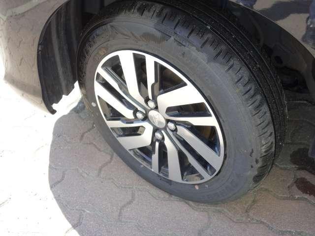 G リミテッドII SAIII 1.0 G リミテッドII SAIII 4WD 両側パワースライドドア LEDヘッドライト(15枚目)