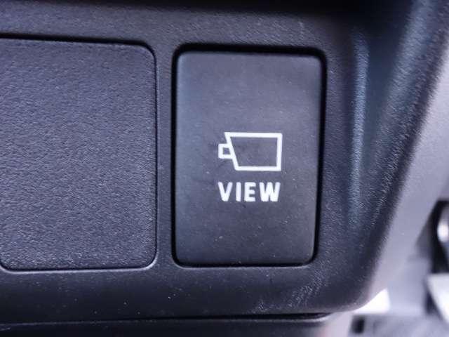 G リミテッドII SAIII 1.0 G リミテッドII SAIII 4WD 両側パワースライドドア LEDヘッドライト(19枚目)