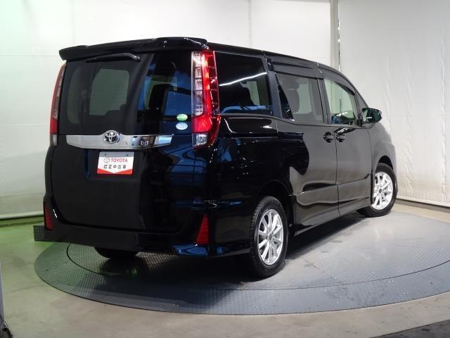 まるごとクリーニング・車両検査証明書・ロングラン保証 の3つの安心を約束するトヨタの安心中古車ブランド、認定中古車です! 詳細はお気軽にお問い合わせください♪