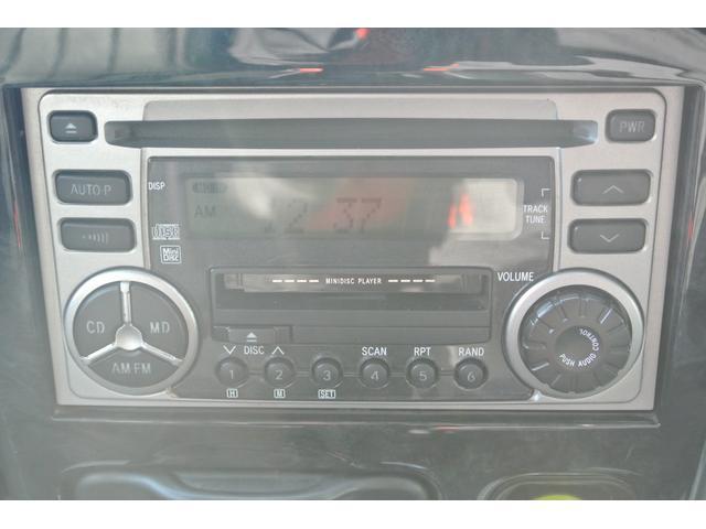 ダイハツ ミラジーノ ミニライトスペシャルターボ 4WD 2トーン