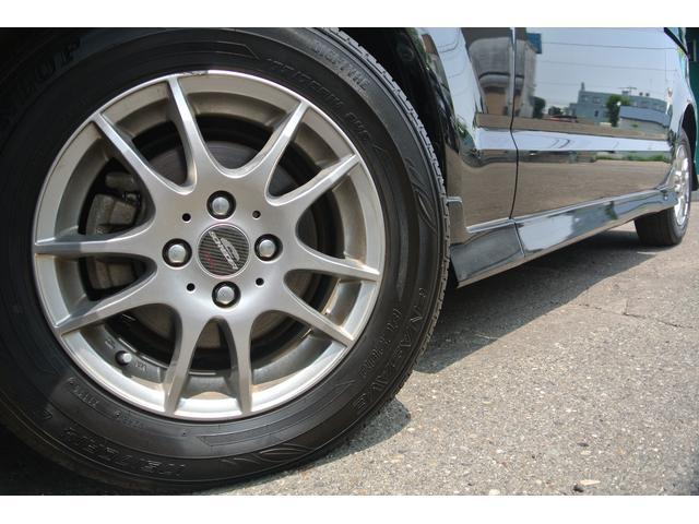 トヨタ ポルテ 150i 4WD ナビ アルミ パワースライドドア