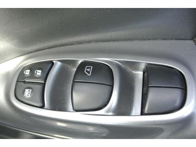「日産」「ジューク」「SUV・クロカン」「北海道」の中古車27