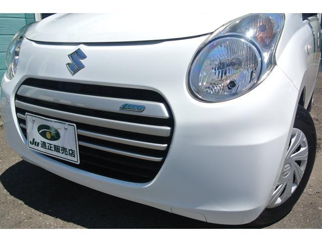 ECO-L 4WD エコアイドル Tチェーン シートヒーター(7枚目)