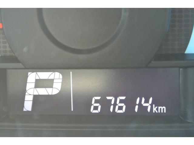 ECO-L 4WD エコアイドル Tチェーン シートヒーター(18枚目)