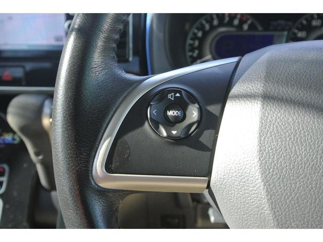 当社では中古車の適正販売を推進中。つまり、JUメンバーショップでは一台一台の中古車について正確な情報を把握し、お客様に適切なアドバイスをしています。