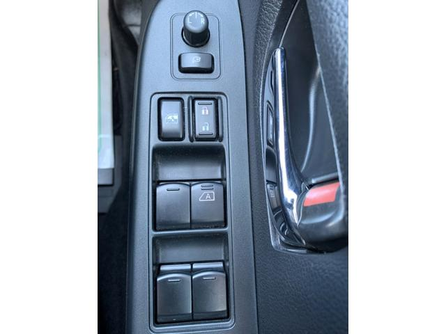 2.0i-Sアイサイト 4WD Eyesight ナビ フルセグ キーフリー プッシュスタート クルースコントロール(18枚目)