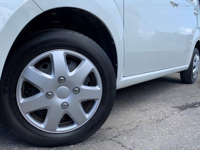 S FOUR 4WD プッシュスタート スマートキー タイミングチェーン CD シートヒーター アイドリングストップ(8枚目)