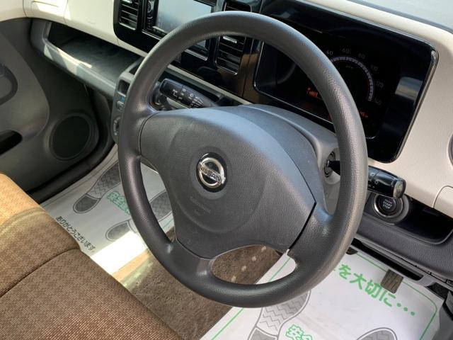 S FOUR 4WD プッシュスタート スマートキー タイミングチェーン CD シートヒーター アイドリングストップ(12枚目)