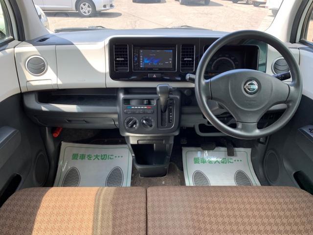S FOUR 4WD プッシュスタート スマートキー タイミングチェーン CD シートヒーター アイドリングストップ(13枚目)