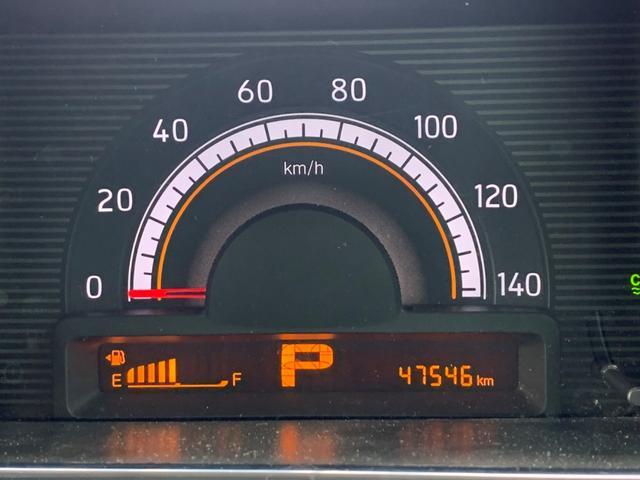 S FOUR 4WD プッシュスタート スマートキー タイミングチェーン CD シートヒーター アイドリングストップ(16枚目)
