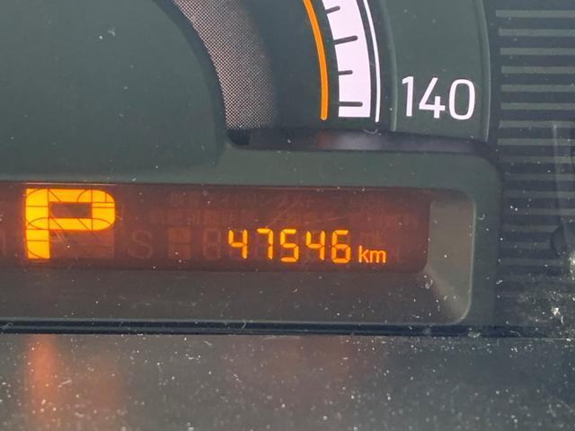 S FOUR 4WD プッシュスタート スマートキー タイミングチェーン CD シートヒーター アイドリングストップ(17枚目)