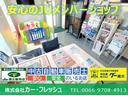 13S i-ACTIVSENSE 純正ナビ バックカメラ プッシュスタート ETC(37枚目)