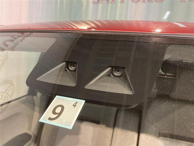 X Lパッケージ SAIII 4WD フルセグ メモリーナビ DVD再生 ミュージックプレイヤー接続可 バックカメラ 衝突被害軽減システム アイドリングストップ(4枚目)