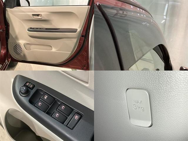 X Lパッケージ SAIII 4WD フルセグ メモリーナビ DVD再生 ミュージックプレイヤー接続可 バックカメラ 衝突被害軽減システム アイドリングストップ(9枚目)