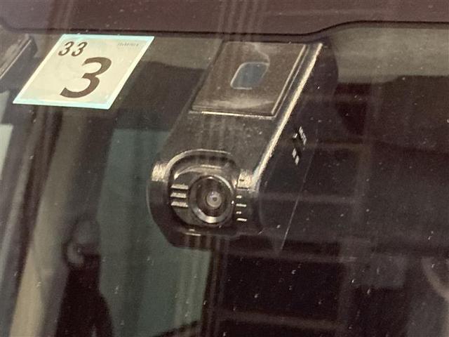「トヨタ」「タンク」「ミニバン・ワンボックス」「北海道」の中古車4