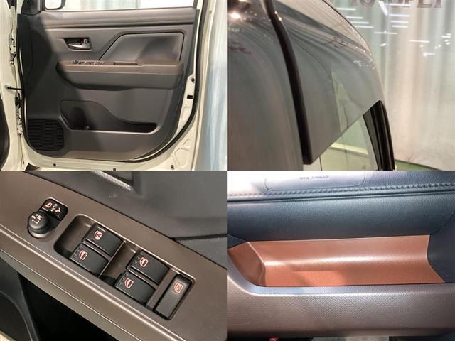 「トヨタ」「タンク」「ミニバン・ワンボックス」「北海道」の中古車8