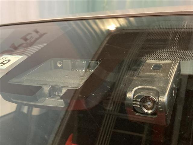 S ワンセグ メモリーナビ ミュージックプレイヤー接続可 衝突被害軽減システム ETC(4枚目)