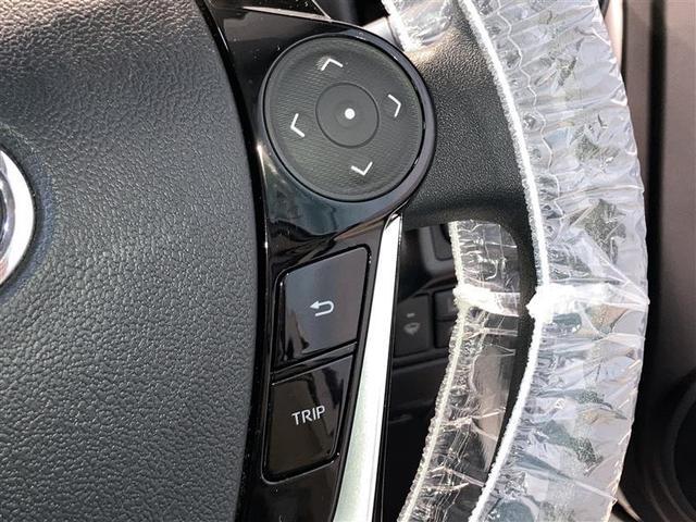 S ワンセグ メモリーナビ ミュージックプレイヤー接続可 衝突被害軽減システム ETC(15枚目)