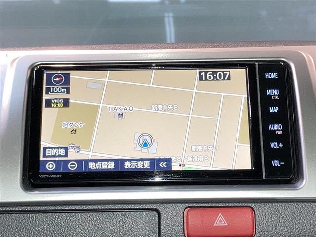 ロングスーパーGL 4WD フルセグ メモリーナビ DVD再生 バックカメラ 衝突被害軽減システム ETC LEDヘッドランプ ディーゼル(3枚目)