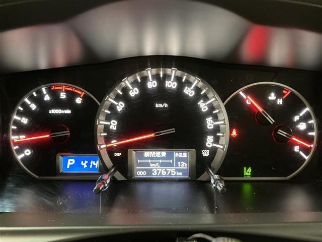ロングスーパーGL 4WD フルセグ メモリーナビ DVD再生 バックカメラ 衝突被害軽減システム ETC LEDヘッドランプ ディーゼル(19枚目)