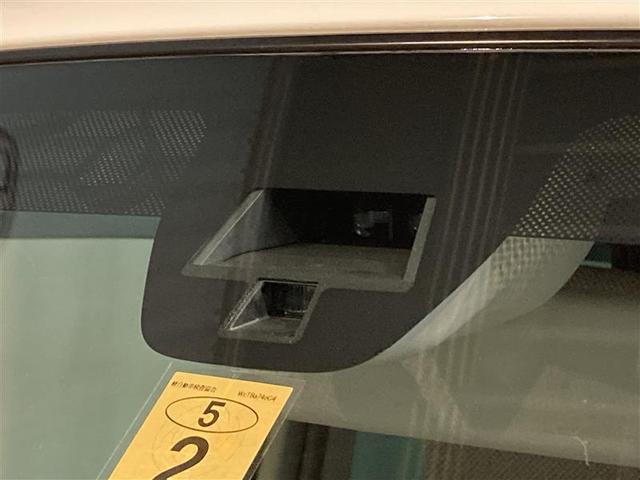 S 4WD フルセグ メモリーナビ DVD再生 バックカメラ 衝突被害軽減システム ETC HIDヘッドライト アイドリングストップ(4枚目)