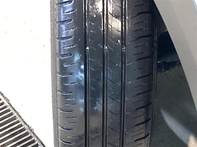 S 4WD フルセグ メモリーナビ DVD再生 バックカメラ 衝突被害軽減システム ETC HIDヘッドライト アイドリングストップ(17枚目)