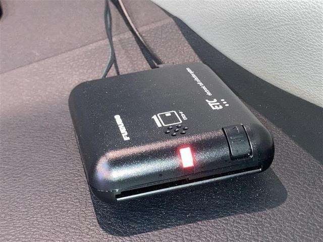 X 4WD メモリーナビ ミュージックプレイヤー接続可 バックカメラ ETC 電動スライドドア ウオークスルー 乗車定員6人 3列シート(11枚目)